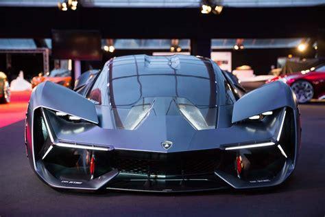Car Design Concepts : Festival Automobile International