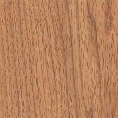 mohawk lvt prospects butterscotch oak 6 quot x 36 quot luxury
