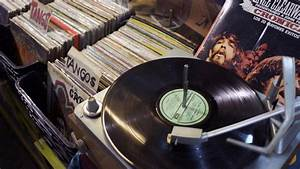 Vinyl Record Day: Where to find those new and old tunes ...