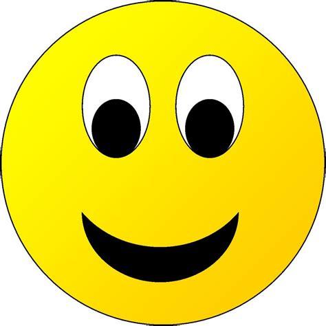 Smiley Faces Clip Smiley Faces Clip Weneedfun