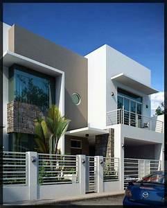Me Gusta Esta Casa