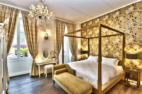 appartement de luxe 224 la d 233 coration chic bourgeois