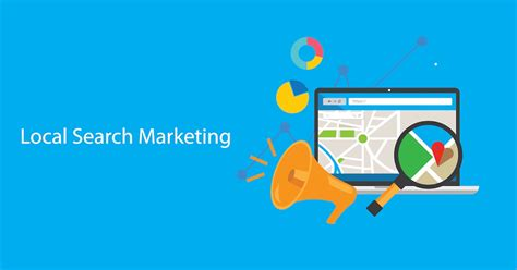 Seo Sme by Tips To Hacking Local Search With Utmost Ease Click Trends