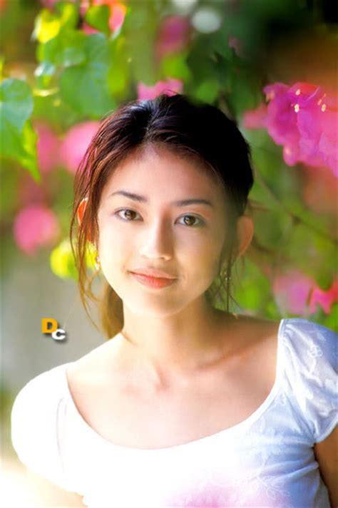 Mayu Hanasaki Rar Image 4 Fap