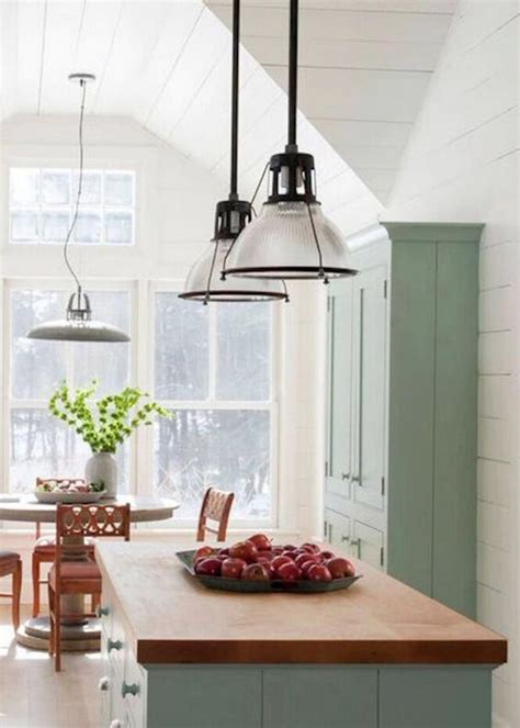 glass pendant lights  kitchen island hgtv