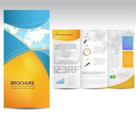 brochure zafira pics brochure templates