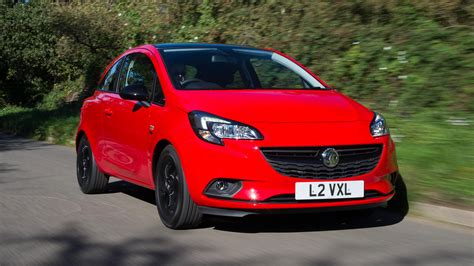Vauxhall Market Share Continues To Grow   News - Vauxhall