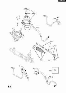 Wiring Ptc Amana Diagram 153d50arda