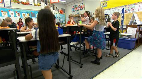 standing desk for kids common misconceptions about standing desks standup kids