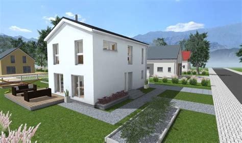 Haus Family 154 by Hauskonfigurator Konfiguriere Dein Haus Nach Deinen