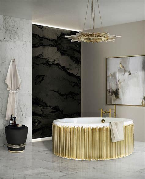 Bathroom Ideas For by Bathroom Decor Ideas For A And Luxury Interior Design