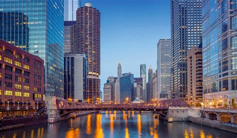 Free Chicago Photo by Dinsmore Chicago Il