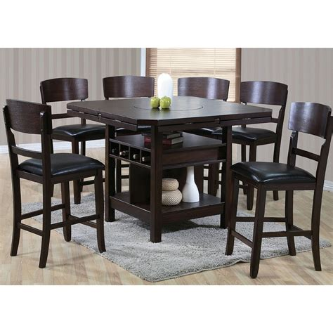 rc willey dining table 1000 images about dining room sets on pinterest tables