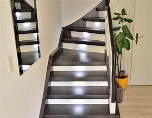 Kaminofen Einbauen Lassen : treppe zum dachboden einbauen treppen einbauen diese ~ Articles-book.com Haus und Dekorationen