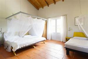 Zimmer Nr 4 : zimmer nr 4 reguengo portugal ~ Markanthonyermac.com Haus und Dekorationen