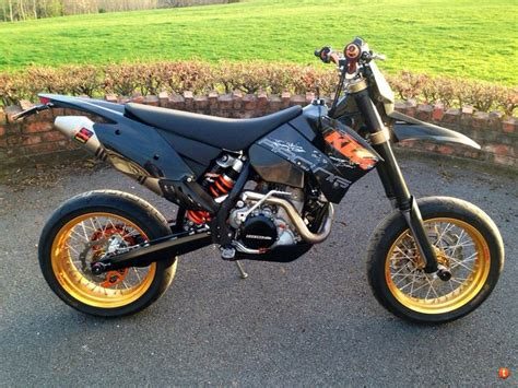 25 best ideas about ktm 525 exc on ktm cycles ktm cafe racer and ktm exc
