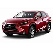 2016 Lexus NX200t Reviews  Research Prices & Specs