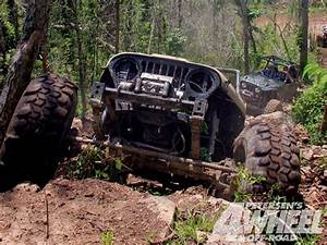 182 best images about OFF ROAD on Pinterest   Weird cars ...