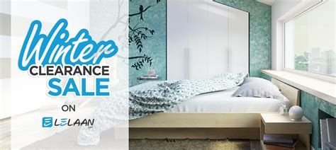 winter sheets sale winter clearance sale buy bed sheet sets on winter