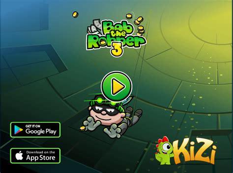 riddle school  unblocked games  cartoonjdico