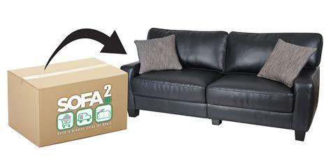 best living room chair for lower back modern house