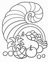 Coloring Pages Mash Potatoes Mashed Getcolorings sketch template
