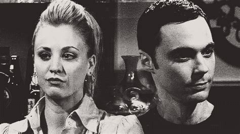 Sheldon Big Bang Theory