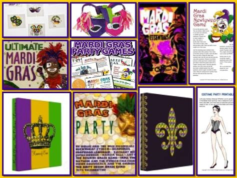adult masquerade party games mardi gras and activities for adults mardi gras and mardi gras
