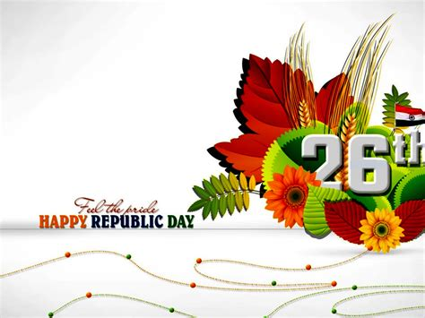 Republic Day Wallpapers & Images, Free Download Republic