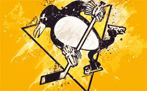2016 Pittsburgh Penguins Playoffs