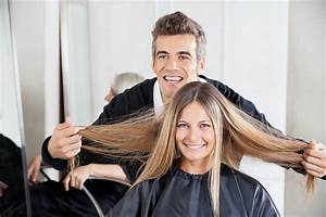 Do You Have What It Takes To Be A Successful Hairstylist