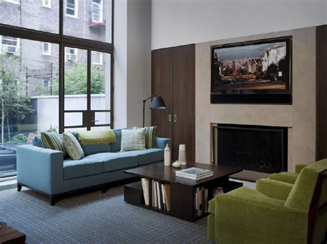 Beautiful Design Ideas Simple Living Room Decor For Hall. Southwestern Dining Room Furniture. Universal Great Rooms. Living Room Entrance Designs. Design Your Dream Room Game. Kids Room Paint Colors. Dorm Room Fridge Microwave Combo. Pooja Room In Kitchen Designs. Room Divider Vancouver
