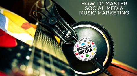 Masters In Social Media Marketing by How To Master Social Media Marketing Buy