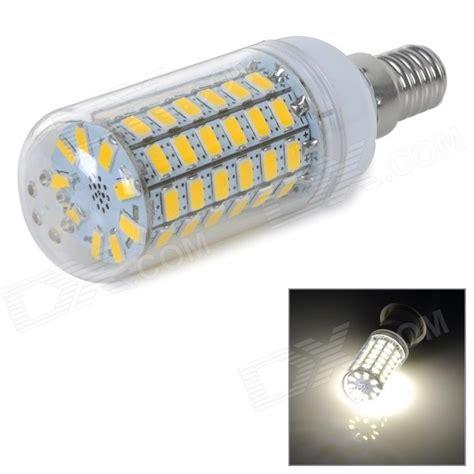 led bulbs e14 led bulb e14 10w 900lm 2700k cheap led bulbs led flashlights led headls