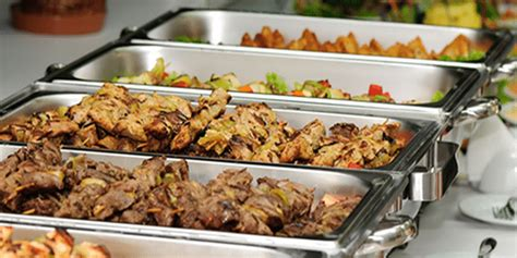 sodexo cuisine all catering menu prices the 1 catering source