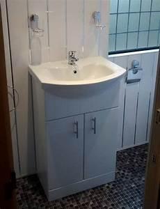Bathroom lino uk 28 images modern monochrome bathroom for Carpetright bathroom lino