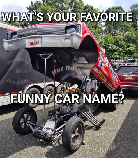 Just click that then click on rewards and claim your discount. FUNNY CAR MANIA!!! Public Group | Facebook