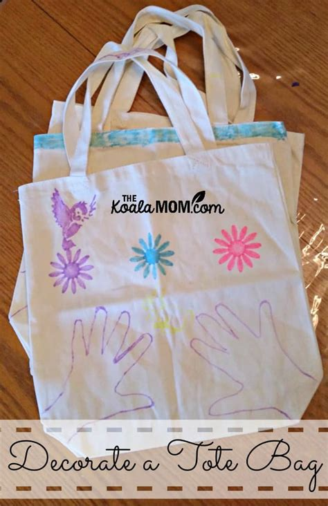 homemade mothers day gift ideas mommy moment