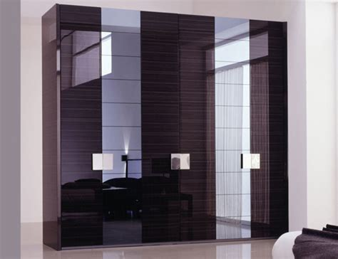 Big Bedroom Wardrobes by Modern Wardrobes Wardrobe Modern Wardrobes Stylish