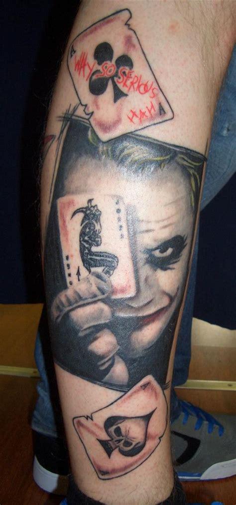 taetowierer michael das tattoo studio leverkusen bei koeln
