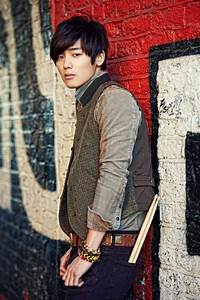 17 Best images about k-pop *----* on Pinterest | Korean ...