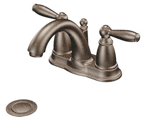 moen kitchen faucet aerator 100 moen kitchen faucet aerator 100 moen kitchen