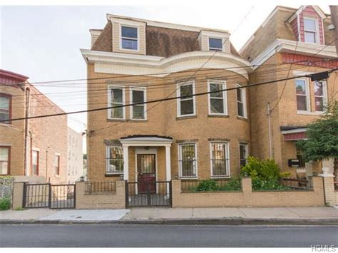 Houses For Sale In Yonkers 28 Images Single Family Home