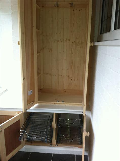 carpenter kitchen cabinet ibuild carpentry joinery 100 feedback carpenter 2001