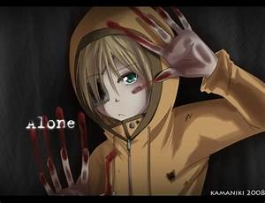 South Park images anime dying kenny wallpaper and ...