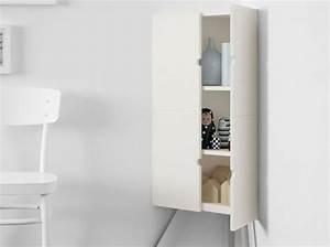 Petit Meuble D Angle : des meubles sympas pour une petite entr e elle d coration ~ Preciouscoupons.com Idées de Décoration