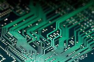 New Ultrathin Semiconductor Materials Exceed Some Of
