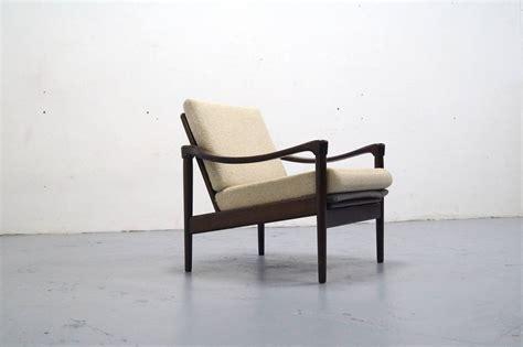 fauteuil jaren 60 fauteuil 2017