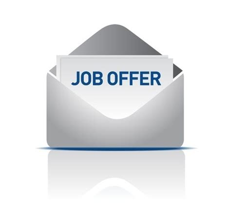 job offer offer ask these questions before accepting smart talent