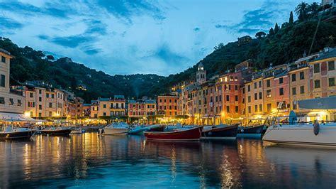 Portofino Photo by Portofino Cruise Best Cruises To Portofino Italy